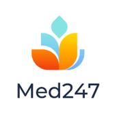 Med247