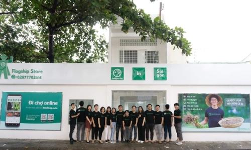 foodmap-asia-Startup Viet 2020