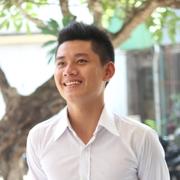 Trần Ngọc Thái