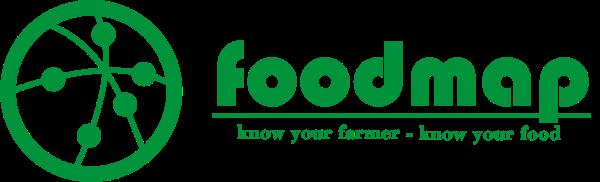 FOODMAP ASIA