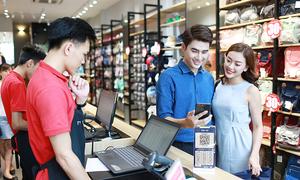 Việt Nam có startup 'kỳ lân' thứ hai