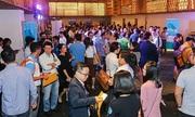 Gala Startup Việt 2020 diễn ra hôm nay với hàng loạt hoạt động kết nối