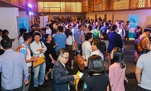 gala-startup-viet-2020-dien-ra-hom-nay-voi-hang-loat-hoat-dong-ket-noi-Startup Viet 2020