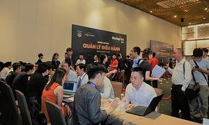 Tổng giá trị giải thưởng Gala Startup Việt 2020 lên đến 3 tỷ đồng