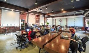 Startup Việt Nam sẽ nhận 815 triệu USD vốn đầu tư