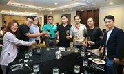 Startup Việt 2020 tăng giá trị kết nối cộng đồng