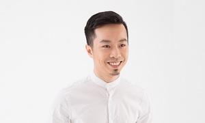 CEO KardiaChain: 'Tôi muốn phổ biến blockchain tại Việt Nam'
