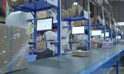 Các 'ông lớn' thương mại điện tử tại Việt Nam giành thị phần ra sao