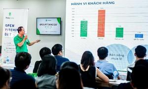Cơ hội nhận vốn đầu tư 500.000 USD từ ThinkZone