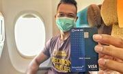 Traveloka đẩy mạnh mảng fintech ở Việt Nam và Thái Lan