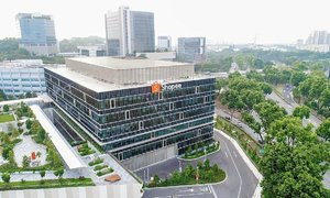 Sea Group trở thành startup giá trị nhất Đông Nam Á như thế nào