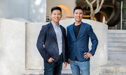 Startup bất động sản Việt nhận vốn từ quỹ ngoại