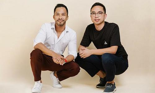Genesia Ventures đầu tư vào startup truyền thông số Việt