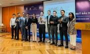 BK Fund hợp tác ThinkZone Ventures nâng quy mô quỹ