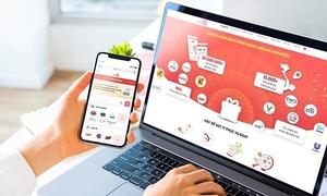 7 startup Việt Nam gọi vốn triệu USD quý một