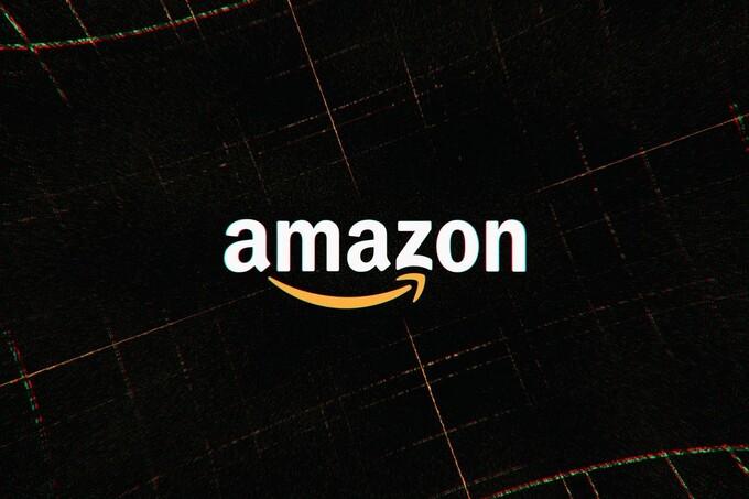 AWS của Amazon là nền tảng đám mây lớn nhất thế giới. Ảnh: The Verge.