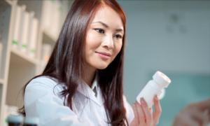 Nền tảng kết nối nhà thuốc POC Pharma nhận 4,5 triệu USD