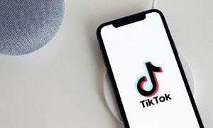 TikTok thêm tính năng thương mại điện tử tại Indonesia