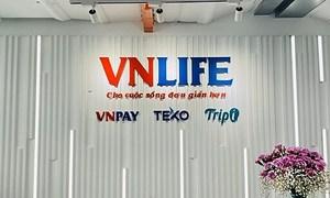VNLIFE sắp huy động 200 triệu USD