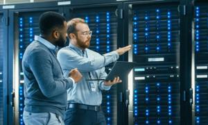 Cisco mua lại phần mềm phát hiện lỗ hỏng bảo mật mạng