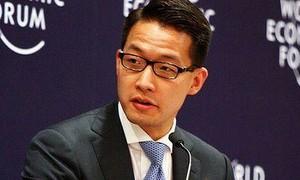 'Thị trường công nghệ Indonesia hấp dẫn'