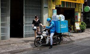Nền kinh tế số Việt Nam hấp dẫn các 'ông lớn' ra sao