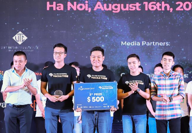 ng Phạm Minh Tuấn, cựu CEO Topica, startup đình đám một thời về công nghệ giáo dục. Ảnh: Topica.