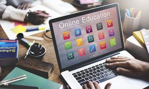 Cuộc thi Edtech Việt Nam 2021 khởi động