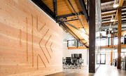 Startup tỷ đô do Softbank 'chống lưng' phá sản