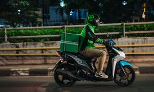 IPO sẽ khai sinh thêm nhiều startup Đông Nam Á