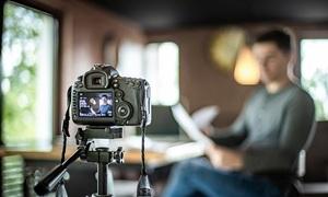Sáng tạo nội dung video nhiều cơ hội phát triển ở Đông Nam Á