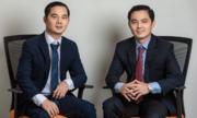 Startup fintech Việt MFast gọi vốn thành công 1,5 triệu USD