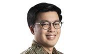 'Thời hoàng kim của khởi nghiệp Đông Nam Á đang đến'