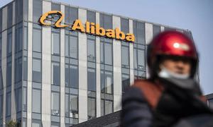 Tại sao Alibaba đặt cược vào Việt Nam