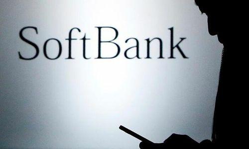 SoftBank muốn huy động 7,3 tỷ USD trái phiếu