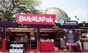 Bukalapak chuẩn bị IPO
