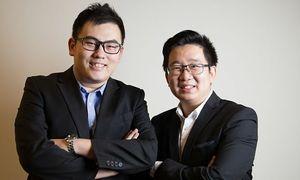 Startup Malaysia gọi vốn triệu USD để mở rộng sang Việt Nam