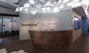 Traveloka muốn huy động 400 triệu USD
