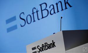 Softbank rót 5 tỷ USD vào hãng dược Thuỵ Sĩ