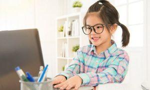 Startup dạy thêm trực tuyến nhận vốn 2,1 triệu USD