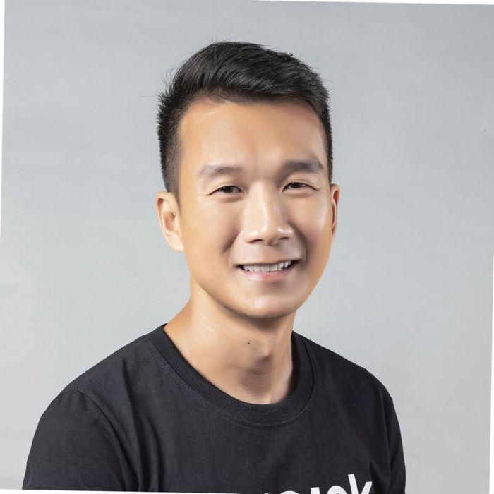 Kiệt Phạm sẽ là người phụ trách hoạt động của Zoomcar tại Việt Nam (Ảnh: Linkedin nhân vật).