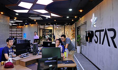 Vốn đổ vào các startup Đông Nam Á giảm